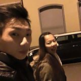 s_chunsing