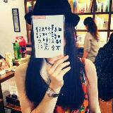 black0717