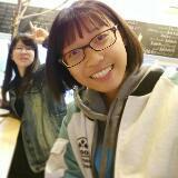 chiu_may924