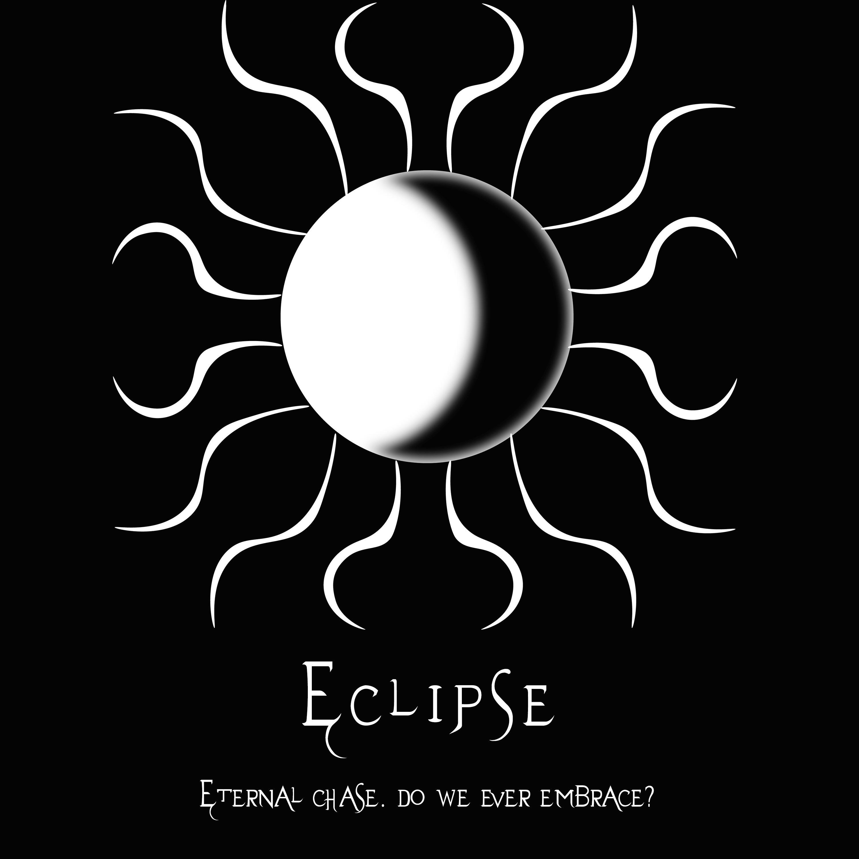 eclipse.jewellery