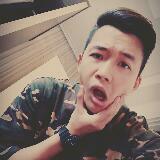 kai_weng_y