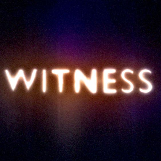 key_witness