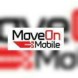 moveonmobile