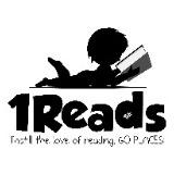 onereads