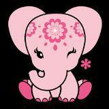 pink686
