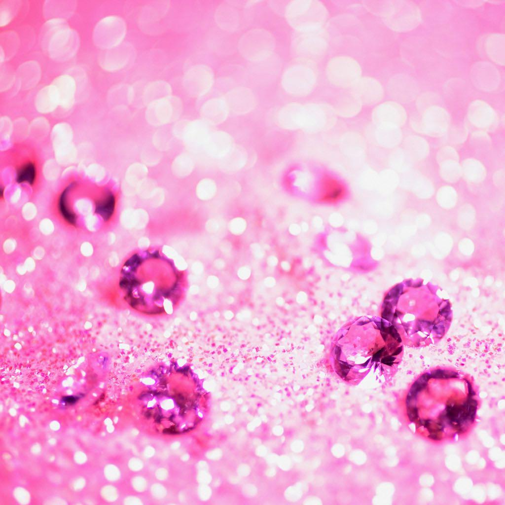 sparkling_pink