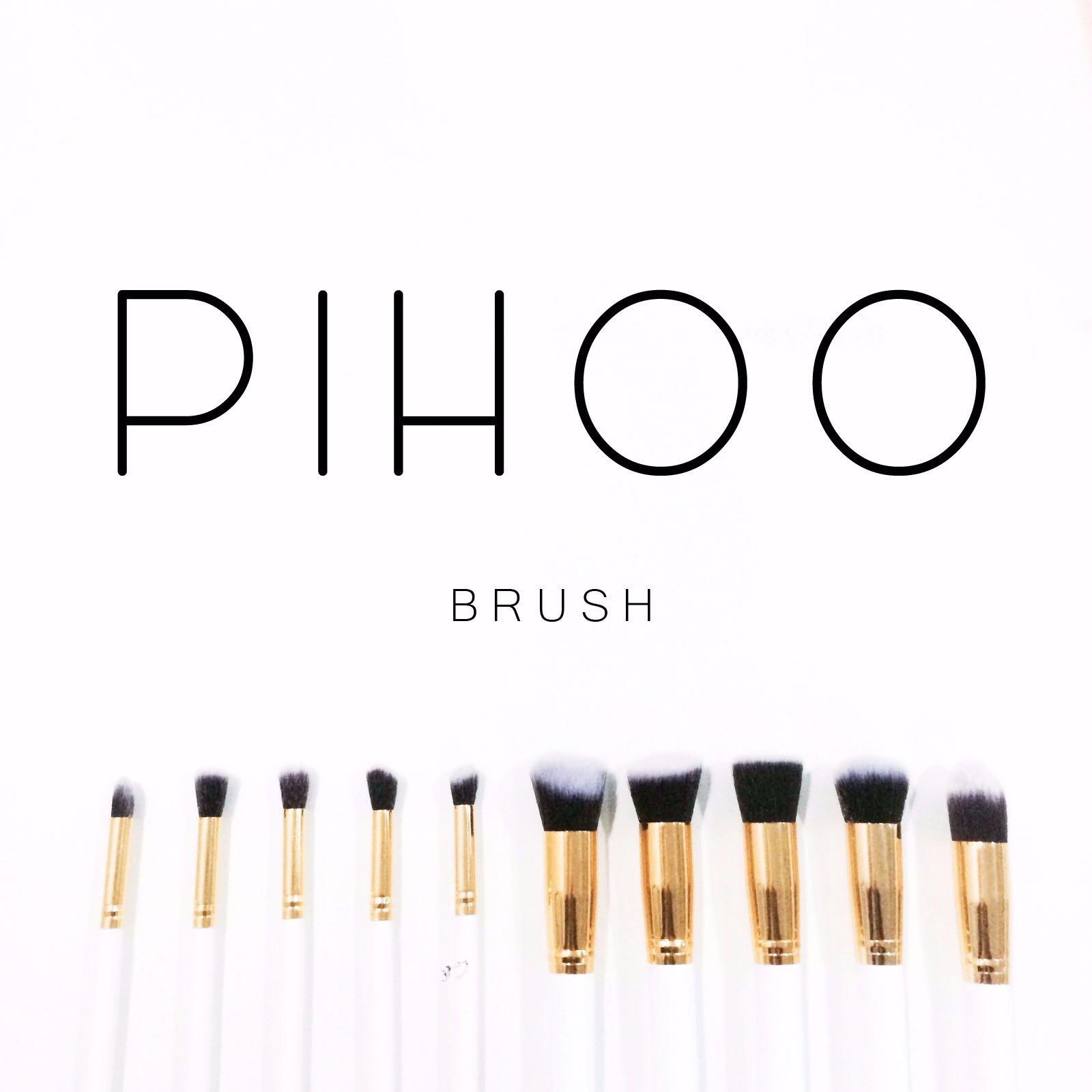pihoo.brush