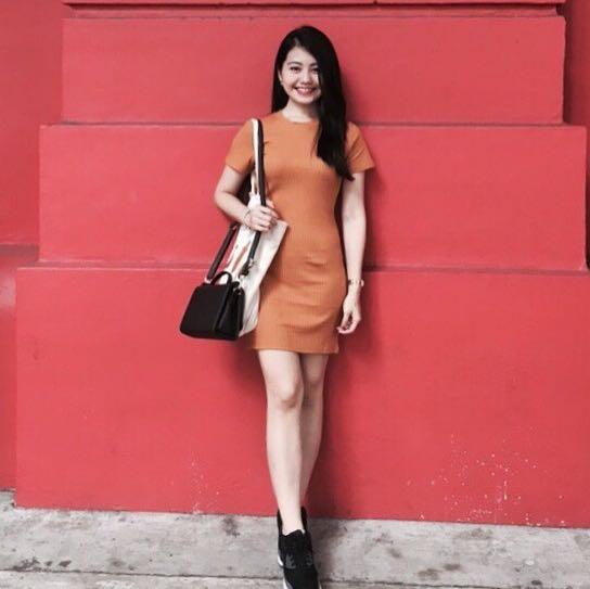 best_buy_wardrobe