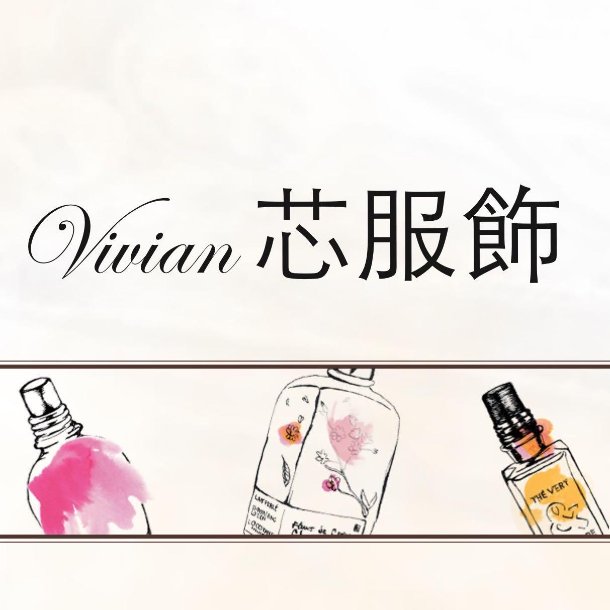 vivian0316