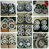 zakwan_wheels_tyre