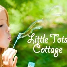 littletotscottage