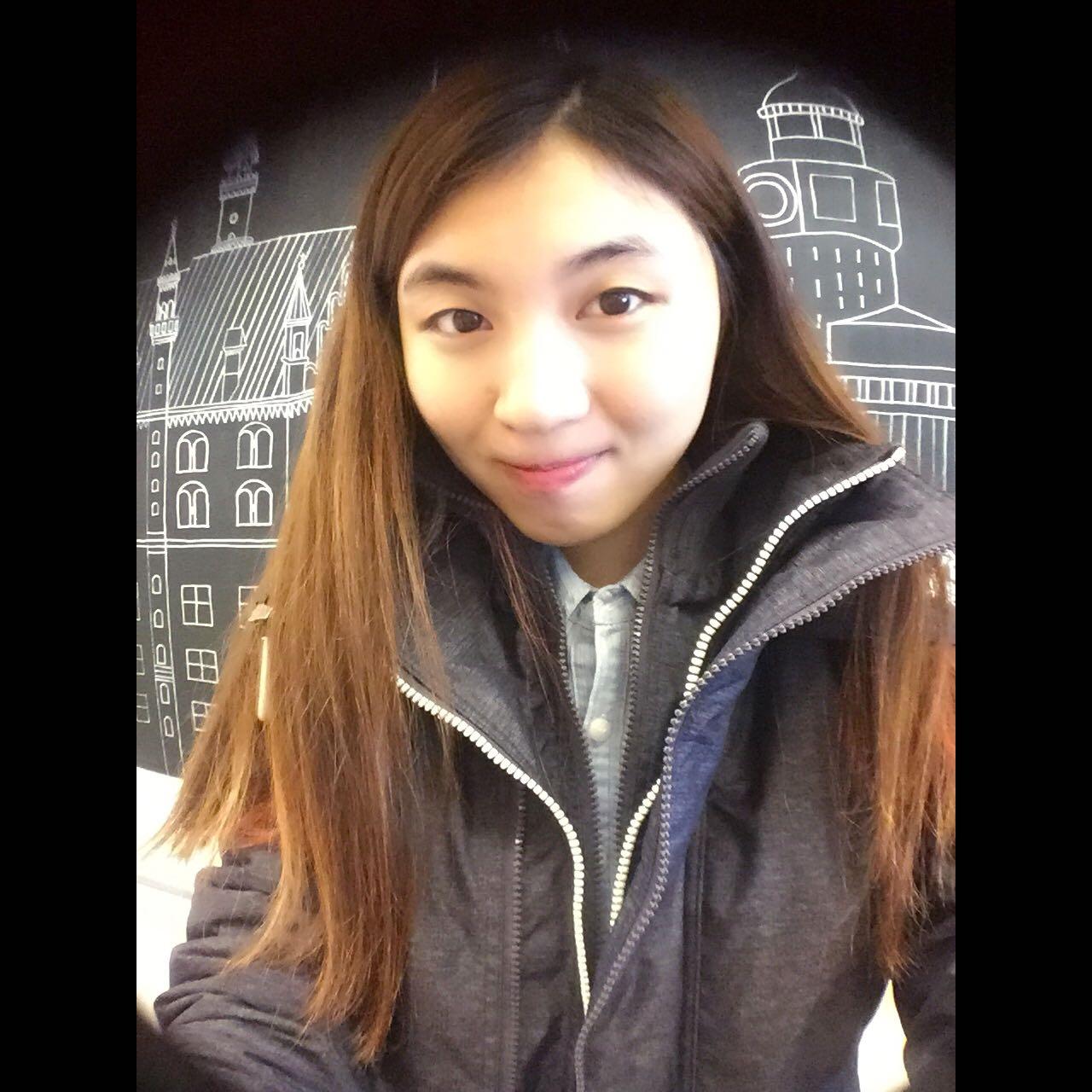 lily__yang