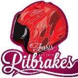 farispitbrakesmotorsport.com