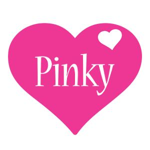 forever_pinky