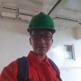 kasut_futsal_leo_ampang