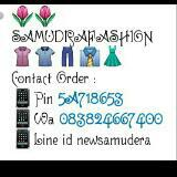 samudrafashion