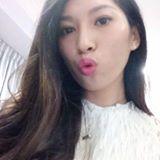 selena_yukiko