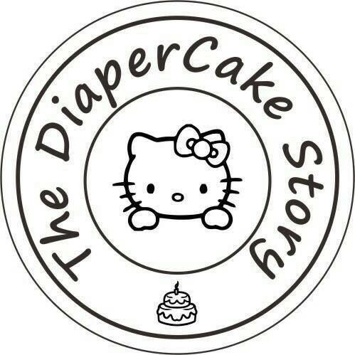 thediapercakestory
