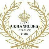urbanblues