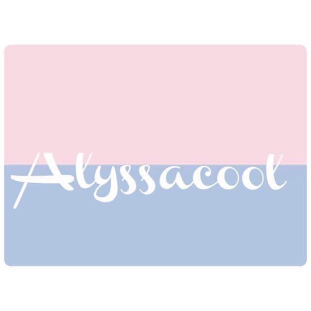 alyssacool621