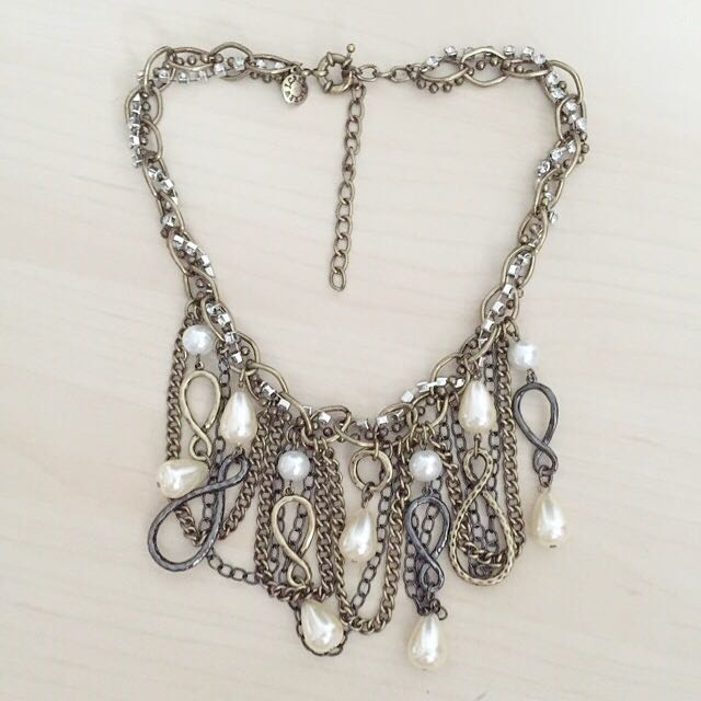 tuliz_jewelry