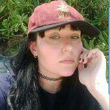 charlottecoolguy2000