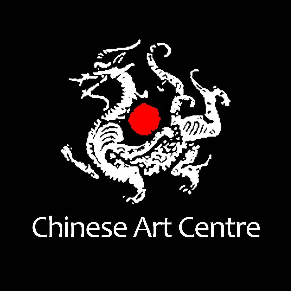 chineseartcentresg