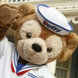 duffy_love