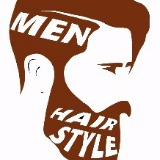 menhairstyle