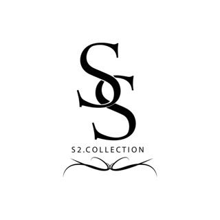 s2.collection