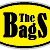 thebags2016