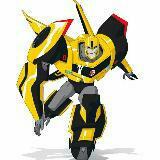 bumblebee_ee