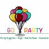 goparty.id