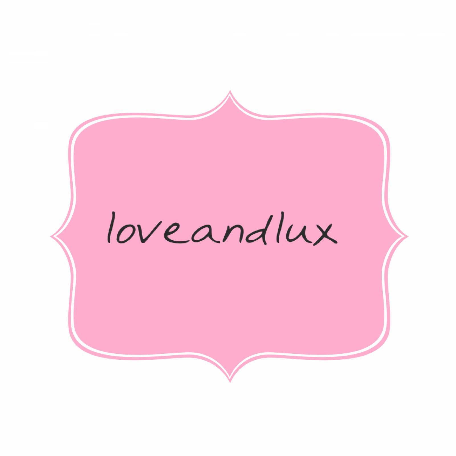 loveandlux