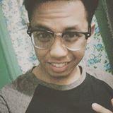 nasir_iskandar