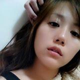 rosehuang1101
