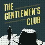 thegentlemensclub