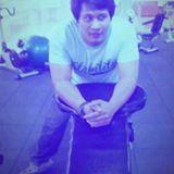 wan_power88