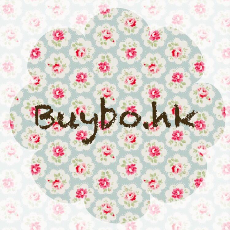 buybohk