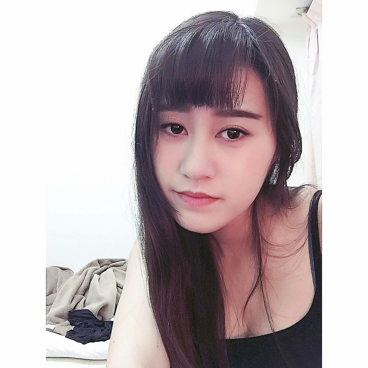 chuang____hsuan