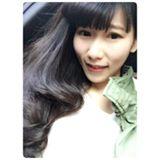 fanfan0326