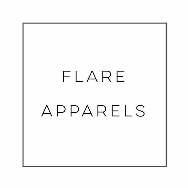 flareapparels.co