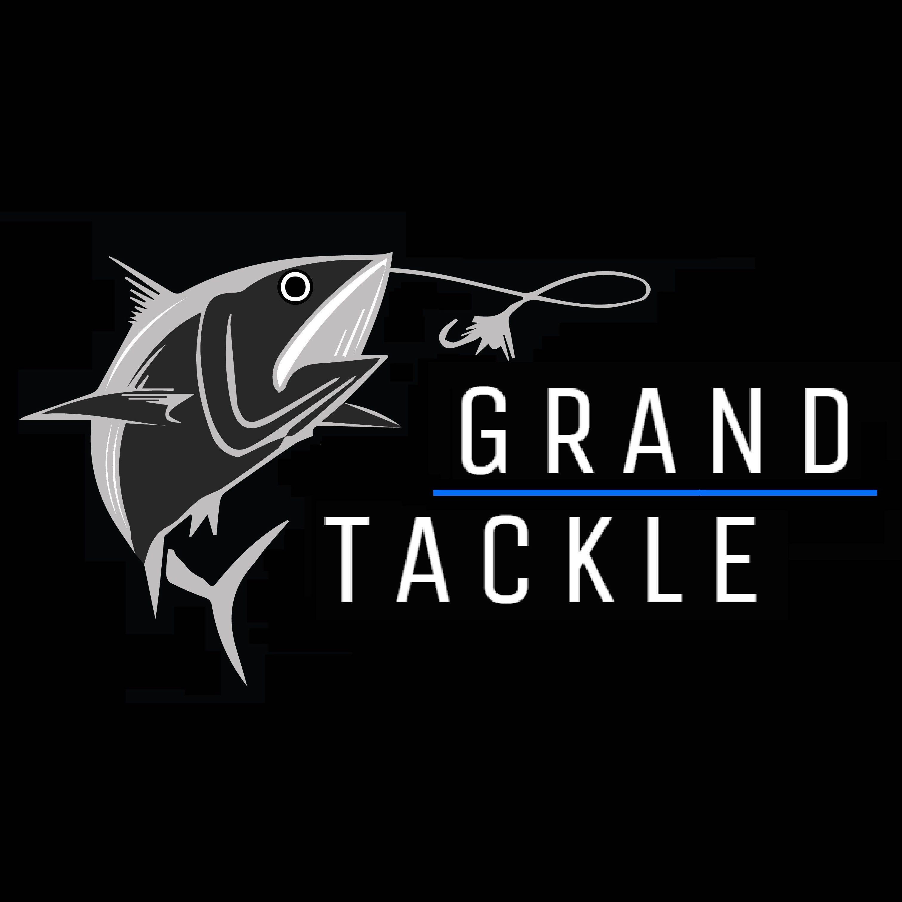 grand_tackle