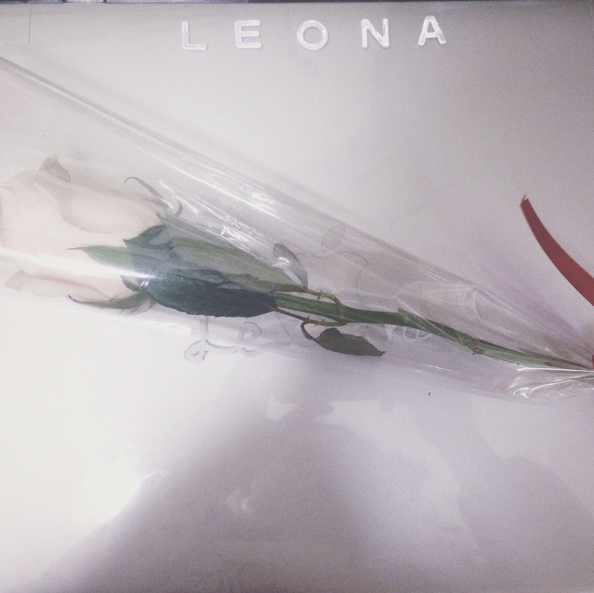 leonasoo