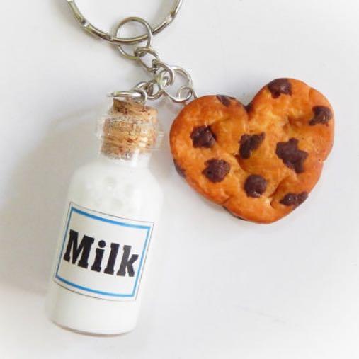 milkcookiez