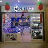 mobiletime