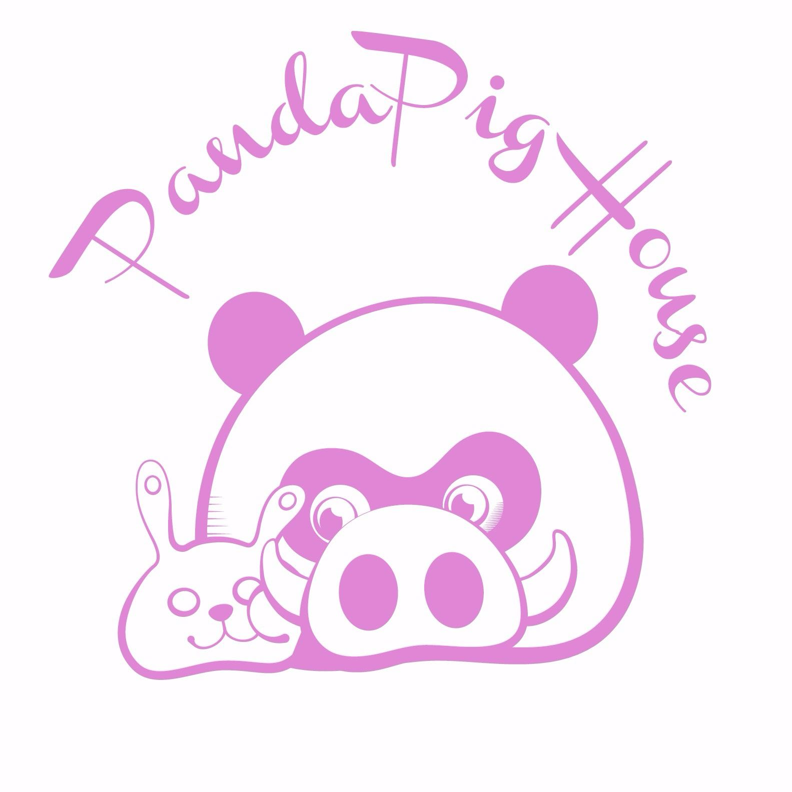 pandapighouse
