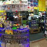 printsmart_hk