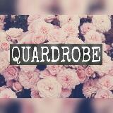 quardrobe