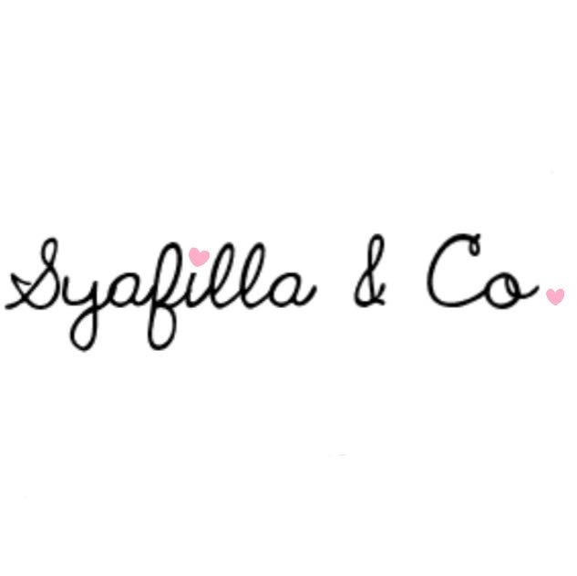 syafilla.co